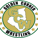 Wrestling event planned Saturday night at Walhalla High | Test