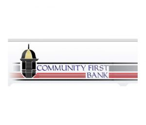 Community First reports 2nd quarter results, 'additional expenses'