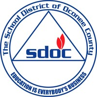 SDOC teachers receive new contracts | Test