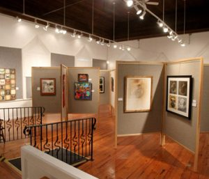 Art center makes call for entries | Test