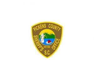 Pickens County Sheriff's Office makes arrest in home invasion | Test