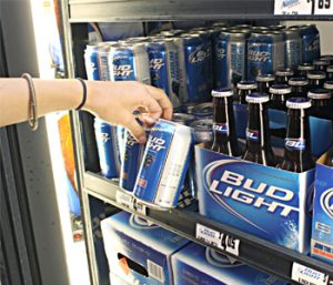 More Sunday alcohol sales coming? | Test