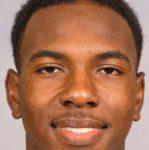 Edmond could be Tigers' next diamond-in-rough cornerback   Test
