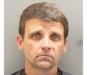 Westminster man arrested for burglary, assault and battery   Test