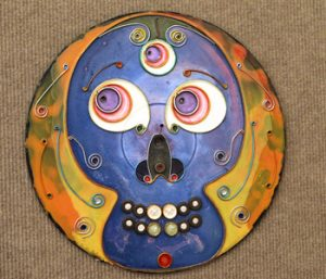 Upcycling: Art meets recycling | Test