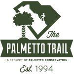 Official confident legislators will restore Palmetto Trail funds | Test