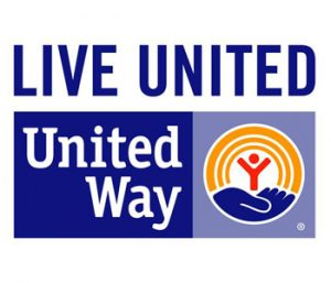 United Way asks residents for input via survey