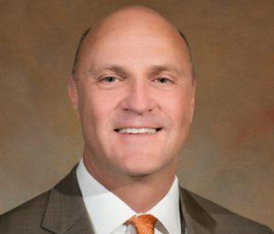 Clemson president highlights recent academic successes