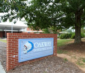 Council urged to accept Oakway property | Test