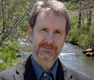Westminster Music Hall to welcome bestselling writer | Test
