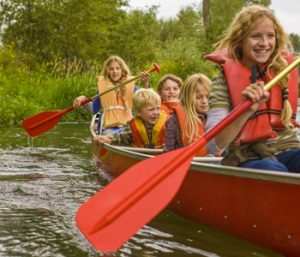 Pediatrician offers tips before dropping kids off at camp | Test