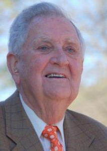 Dr. Samuel Marsh Willis | Test