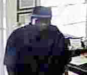 OCSO asks  for help to  ID shoplifter | Test