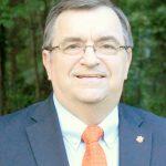 Clemson finance official receives national award | Test