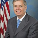 Sen. Graham grills FBI director nominee on Trump Jr. | Test