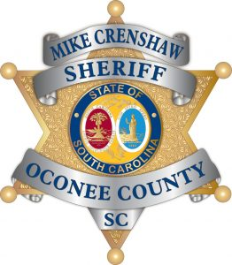 OCSO hosting auction | Test