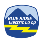 Blue Ridge Electric Co-op celebrates record fundraiser | Test