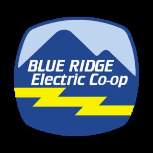 Blue Ridge Fest raises $235K for Upstate charities | Test