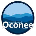 Oconee recognizes school award winners | Test