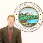 Pickens County councilmen differ on spending authority | Test