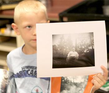 Arts Center of Clemson offering after-school classes | Test