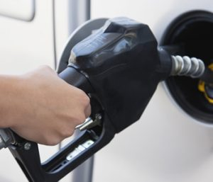 Pump prices continue to rise | Test