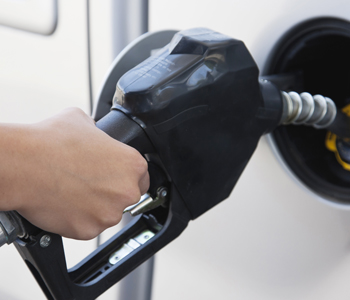Pump prices falling slowly in SC | Test