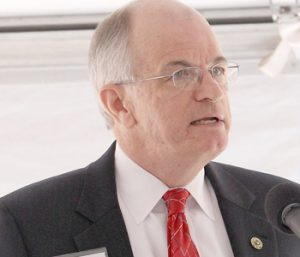 Longtime Tri-County president announces retirement