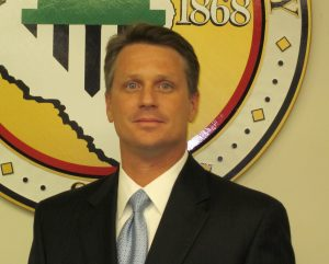 Moulder expects no tax increase in city general fund | Test