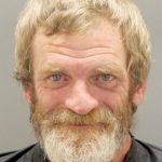 Seneca PD makes domestic violence arrests | Test