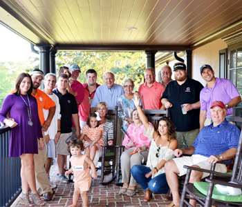 Golf tourney raises money for special-needs children | Test