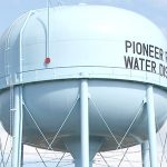 Pioneer: County, cities 'unlawfully' trying to stop plant | Test