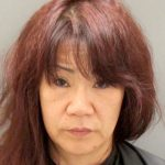 Woman arrested on prostitution charge | Test