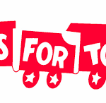 Parade planned to help Toys for Tots   Test
