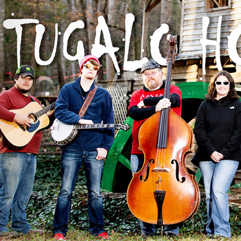 WCA to welcome back bluegrass bands | Test