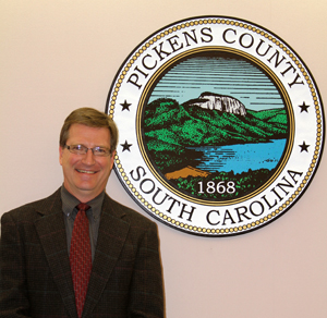 Bids for Pickens jail project higher than expected | Test