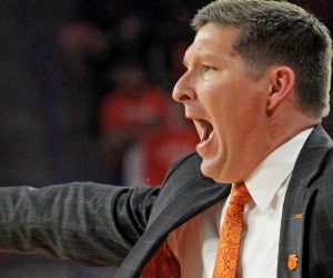 Tigers flash full squad in win over UNC-Wilmington | Test