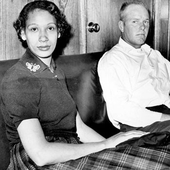 Nephew of civil rights pioneers angered by racist propaganda   Test