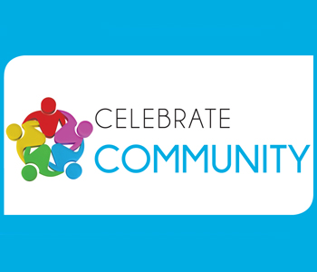 Celebrate program gives $25K to five local charities | Test