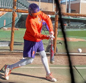 Tigers open season against Wright State | Test