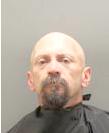 Second arrest made in Walhalla burglary | Test