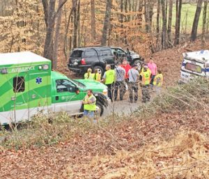 Tamassee man killed when SUV strikes tree | Test