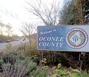 Oconee pumps brakes on $60M project | Test