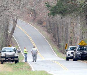 Clemson administrator found dead | Test