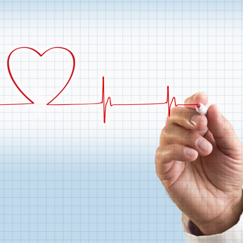 Mending hearts … one at a time   Test