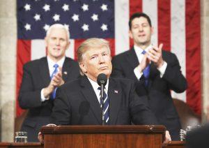 SC congressmen praise president's speech | Test