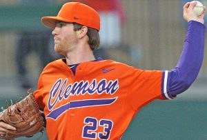 Barnes, Hennessy help Tigers topple Irish | Test