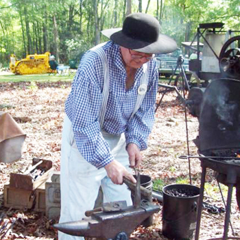 Old Farm Day celebrates Upstate heritage | Test