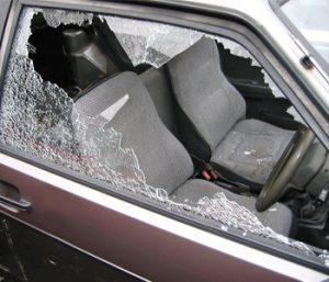 Sheriff's office warns of vehicle break-ins | Test