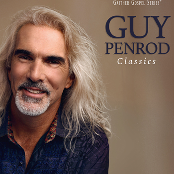 An inspirational evening with Guy Penrod | Test